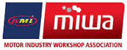 Motor Industry Workshop Association